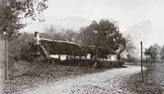 Glebe Cottage, Wynberg, Cape Town